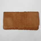 Camel supple python wallets