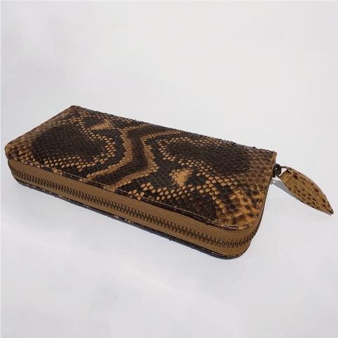 Portefeuilles en python Beige