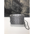 Box Bag en Python naturel