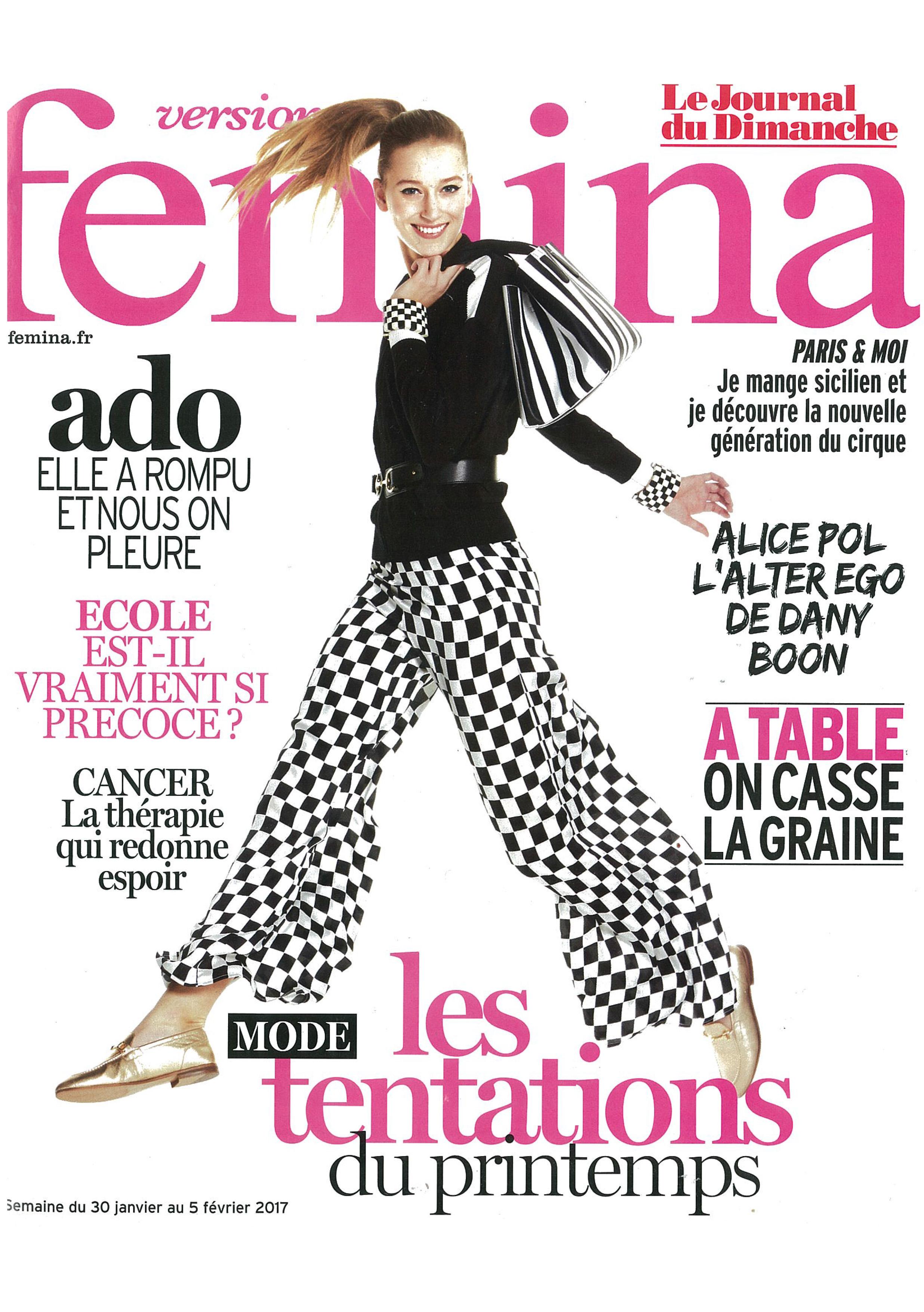 Supplément Hommes du Mariée Magazine Mars Avril Mai 2017 parution