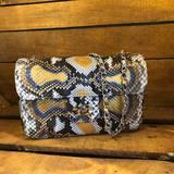 #pythonbags #umanaga #paris #15emearrondissement #rueducommerce #beaugrenelle #parisfashion#blog#blogger