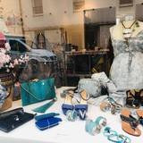 #umanaga#paris15 #shopingparis15#pythonbagsparis #python15eme#fashion