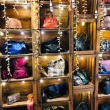 Pythonbags#paris75015 #gift#shopping
